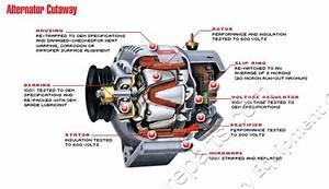 Diagram  Wiring Diagram Hyundai Atos Full Version Hd