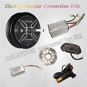 Kit Electrification Voiture : e voiture moteur achetez des lots petit prix e voiture moteur en provenance de fournisseurs ~ Medecine-chirurgie-esthetiques.com Avis de Voitures