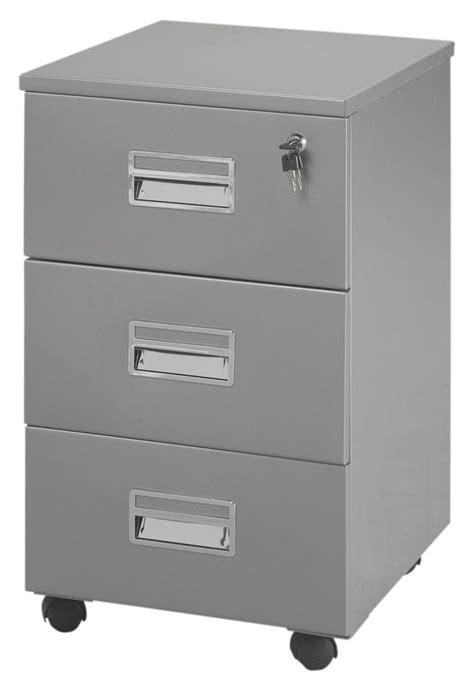 conforama meuble de bureau caisson de rangement conforama 28 images d 233 co