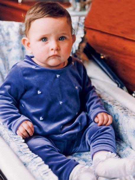 jackson as a baby jackson jackson michael jackson and mj