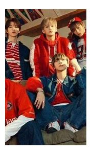 Link Download MP3 90s Love - NCT U Lengkap dengan Video ...