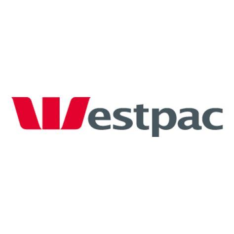 Westpac logo Vector - AI PDF - Free Graphics download