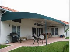 canvas awnings for homes 28 images window awnings for