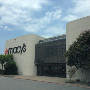 macy s closed 17 photos 13 reviews department stores 800 w oaks mall west oaks