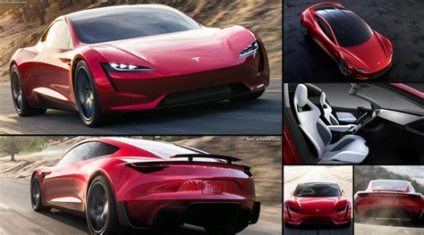 0 60 In 10 Seconds by New Tesla Roadster 0 60 In 1 9 Seconds 7400 Ft Lbs Of