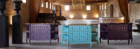 duvivier canape latitude déco des meubles et objets qui racontent une