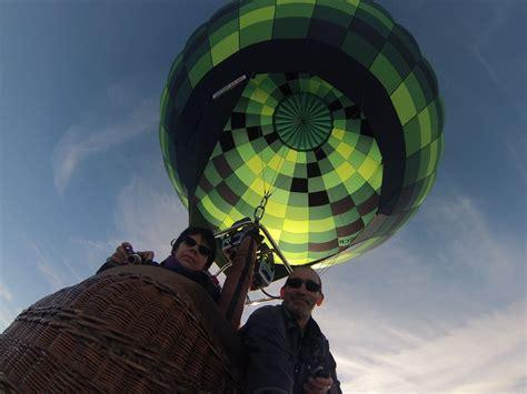 chambres d hotes haut doubs haut doubs montgolfière parapente tourisme en franche comte