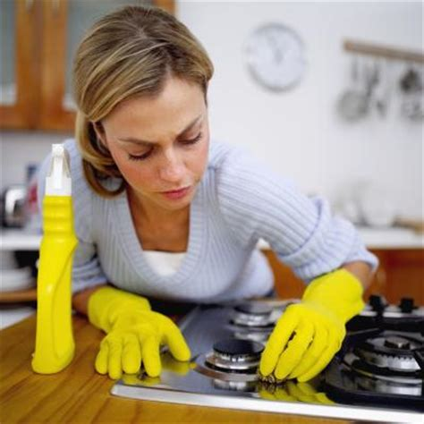 how to get grease out of kitchen cabinets how to remove grease stains from kitchen appliances home 9744