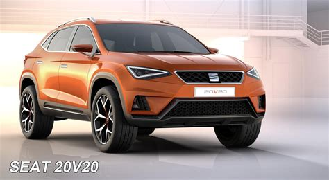 Luxury Suv Reviews by 7 Seat Luxury Suv Reviews Html Autos Post