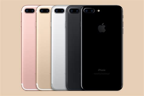the iphone 7 the iphone 7 may be a downgrade from the iphone se in