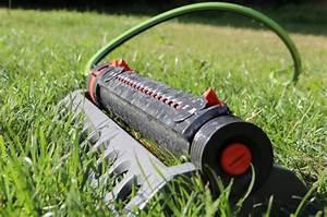 Gardena Aquazoom Reparieren : gardena 250 2 aquazoom im praxistest das gartenmagazin ~ A.2002-acura-tl-radio.info Haus und Dekorationen