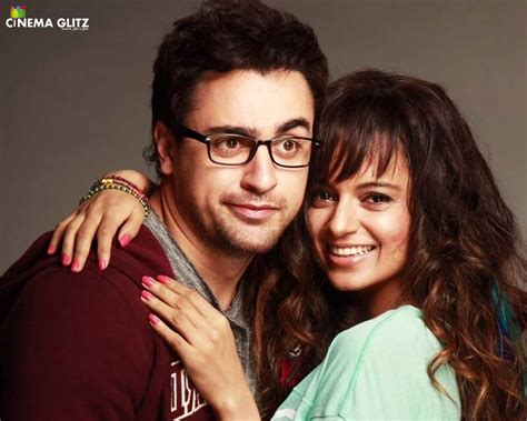 katti batti  review cinemaglitzcom