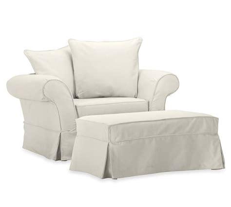 slipcovers that fit pottery barn sofas pottery barn charleston sofa slipcover sofa menzilperde net