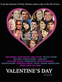 Valentine's Day Movie- watched this romantic comedy with ...