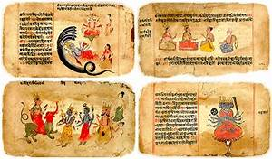 Need to Set Right Historical Fallacies for Vedic and ...