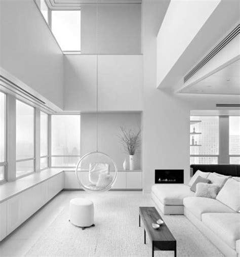adorable minimalist living room designs digsdigs
