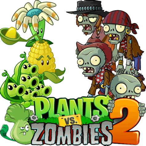 plants vs zombies 2 for android 5 8 1 techspot