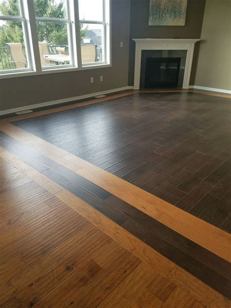 bing  wwwpinterestcom wood floor design
