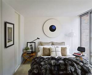 Small, Bedroom, Decorating, Ideas, For, A, Single, Women