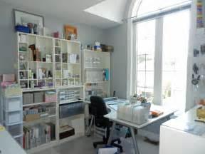Staples Corner Desk White by Maskerade Craft Room