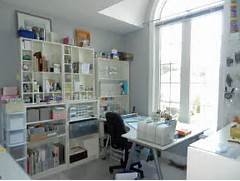 17 Best Images About Craft Room Ideas On Pinterest  Ikea Stores Crafting An