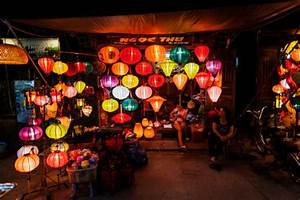 3 best places to enjoy during Vietnam luna New Year ...