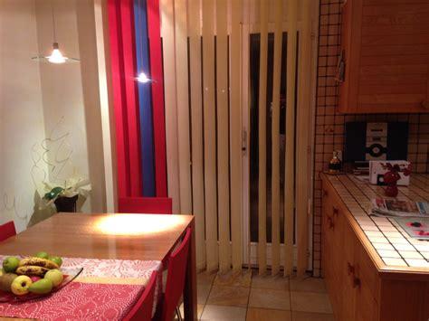 cherche chambre geneve je cherche à moderniser ma cuisine côté maison