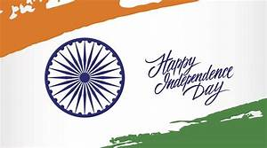 Famous Slogans For Independence Day 2017 | Quotes Tadka