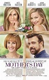 Mother's Day (2016 film) - Wikipedia
