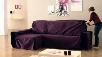 sofa hussen ecksofa couvre canapé d 39 angle avec accoudoirs cousus
