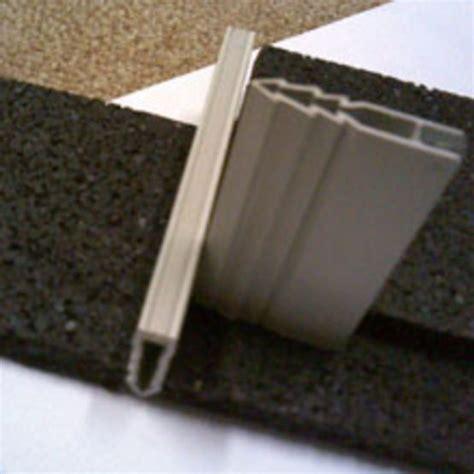 carrelage design 187 joint de fractionnement carrelage