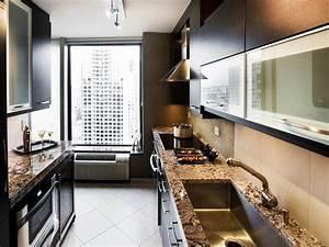 attachment small galley kitchen design ideas 783 With design a galley kitchen layout