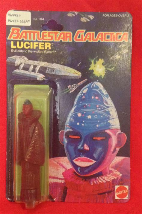Pin by Ron DeRidder on Classic Battlestar Galactica   Geek ...