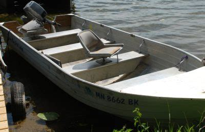 Row Boat Seats by Park Rapids Mn Boat Rentals Wing Crest Lodgecrow