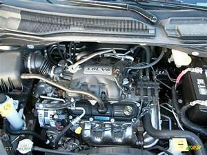 Diagram  2010 Volkswagen Routan Engine Diagram Full Version Hd Quality Engine Diagram