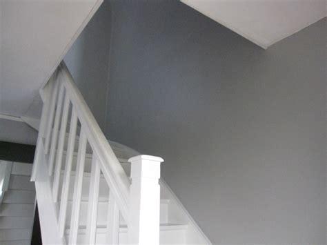 peinture chambre leroy merlin mon couloir du haut page 8