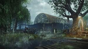 Call Of Duty Black Ops 3 Kaufen : call of duty black ops 3 zombies chronicles ps4 kaufen preisvergleich ~ Watch28wear.com Haus und Dekorationen