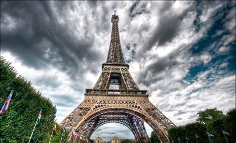 Eiffel Wallpaper by Desktop Eiffel Tower Hd Wallpapers Pixelstalk Net