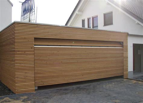 Sektionaltore  Vogt Tore & Holzbau Gmbh