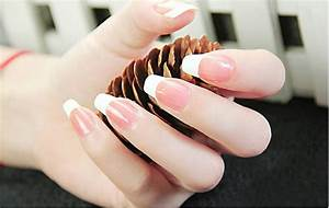 Detail Feedback Questions About French Nail Art Tips 24
