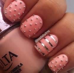 nailart design cool nail designs cool nail designs for beginners