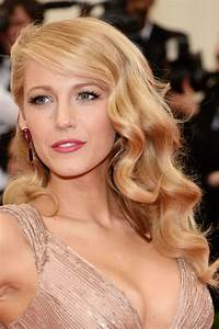20 Easy Wedding Guest Hairstyles Best Hair Ideas For