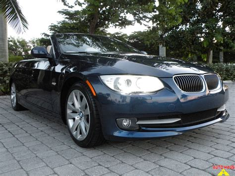 Bmw Fort Myers Fl by 2011 Bmw 328i Convertible Ft Myers Fl For Sale In Fort