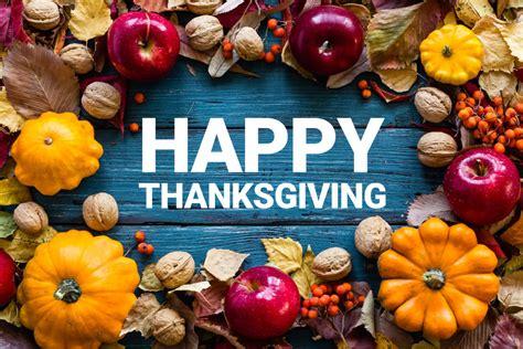 happy thanksgiving  eoriginal