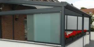 seitenwande fur terrassenuberdachung glas team is tec With seitenwände für terrassenüberdachung
