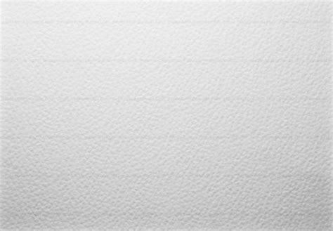 White Texture Background Paper Backgrounds White Paper Texture