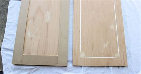 updating kitchen cabinet doors update kitchen cabinets without replacing them by adding trim 6681
