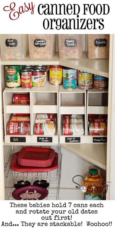 kitchen food storage ideas 17 best images about pantry organization on