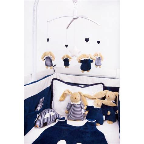 chambre lapin chambre bebe bleu marine paihhi com