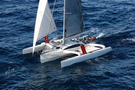 Catamarans For Sale Malaysia by Catamarans For Sale Catamarans For Sale Malaysia